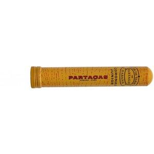 Partagas Coronas Junior (25er Kiste)