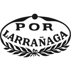 Por Larrañaga Petit Coronas Cabinet (Wooden box of 50 cigars-SLB)