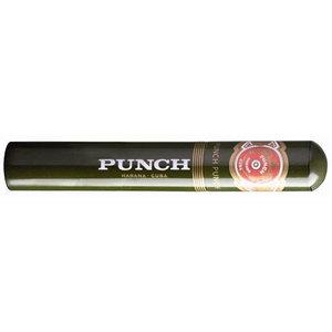 Punch Punch TUBO (10er Kiste)