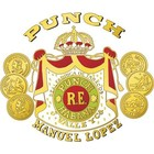Punch Punch (box of 25 cigars)