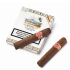 Quintero Favoritos (metal box of 5 cigars)