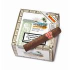 Quintero Favoritos (Bundle of 25 cigars)