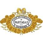 Partagas Lusitanias (10er Kiste-CB)