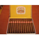 Partagas Presidente (box of 25 cigars)