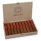 Partagas Serie D No. 5 (box of 10 cigars)