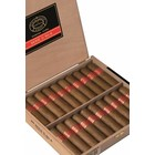 Partagas Serie D No. 6 (box of 25 cigars)