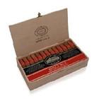 Partagas Serie E No. 2 (box of 25 cigars)