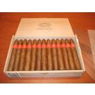 Partagas Serie P No. 2 (box of 25 cigars-SBN)