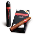 Partagas Serie P No. 2 - AT (Tube-cube of 5 packages of 3 cigars)