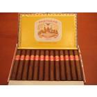Partagas Shorts (box of 25 cigars)