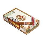 Punch Sir John - Edicion Regionales 2012 (25er Kiste-CB)