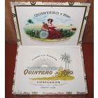Quintero Panetelas (25er Kiste-CB)