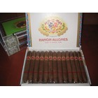 Ramon Allones Belvederes (box of 25 cigars)