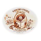 Sancho Panza  Non Plus (box of 25 cigars-CB)