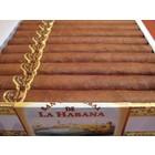 San Cristobal de La Habana  El Morro (25er Kiste)