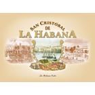 San Cristobal de La Habana  O Reilly (20er Kiste)