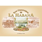 San Cristobal de La Habana  O Reilly (box of 20)