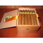 Trinidad Coloniales (box of 24 cigars)