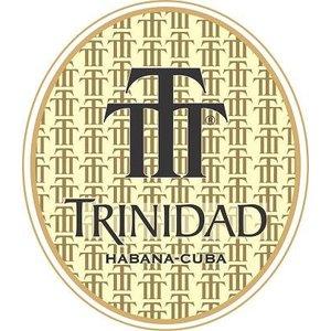 Trinidad Fundadores (24er Kiste)