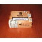 Trinidad Reyes (box of 12 cigars)