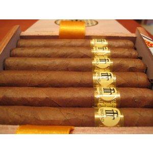 Trinidad Reyes (24er Kiste)