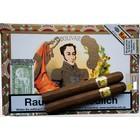 Bolivar Petit Corona (box of 25 cigars)