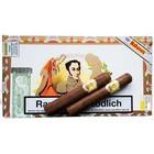 Bolivar Royal Coronas (box of 25 cigars)