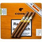Cohiba Panetelas (box of 25 cigars)