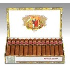 Romeo y Julieta Wide Churchill (25er Kiste)