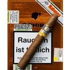 Cohiba Siglo II (box of 25 cigars)