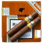 Cohiba Robusto (box of 25 cigars)