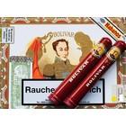 Bolivar No. 2 AT (box of 25 cigars)