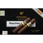 Cohiba Magicos (box of 10 cigars)