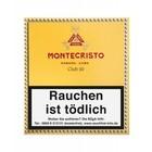 Montecristo Zigarillos Club