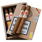 Hoyo de Monterrey Epicure No.1(wooden box of 25 cigars-SLB)