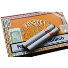 Fonseca Delicias (box of 25 cigars)