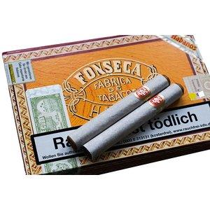 Fonseca Delicias (25er Kiste)