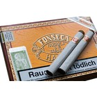 Fonseca Cosacos (box of 25 cigars)