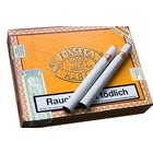 Fonseca Fonseca No.1 (box of 25 cigars)