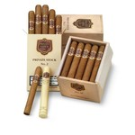 Private Stock Cigars