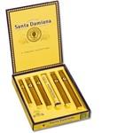 Santa Damiana Cigars