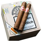 H. Upmann Connoisseur No.1 - (box of 25 cigars)