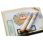 H. Upmann Corona Junior AT (box of 25 cigars)