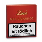 Zino Red Line - Mini Zigarillos