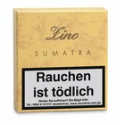 Zino Light Line Cigarillo Sumatra
