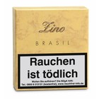 Zino Light Line - Cigarillo Brasil 20er