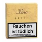 Zino Light Line - Cigarillo Brasil 20er