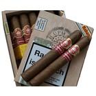 H. Upmann Magnum 46 (box of 25 cigars)
