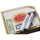 Hoyo de Monterrey Coronation AT (box of 25 cigars)