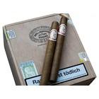 Hoyo de Monterrey Double Corona Cabinet (box of 50 cigars)
